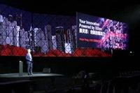 Xilinx 启动三大战略加速全球创新