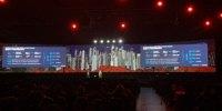 ?XDF2019大会演讲:浪潮赛灵思携手加速数据中心及AI创新