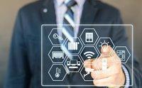 """2020年,5家头部智能化转型供应商""""深度解密"""",5G、云计算成竞争高地"""