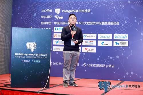 http://www.reviewcode.cn/rengongzhinen/101675.html
