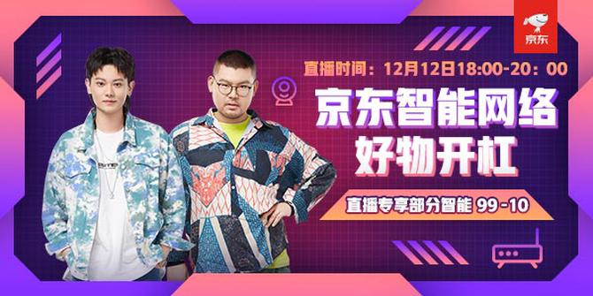 http://www.weixinrensheng.com/gaoxiao/1233631.html