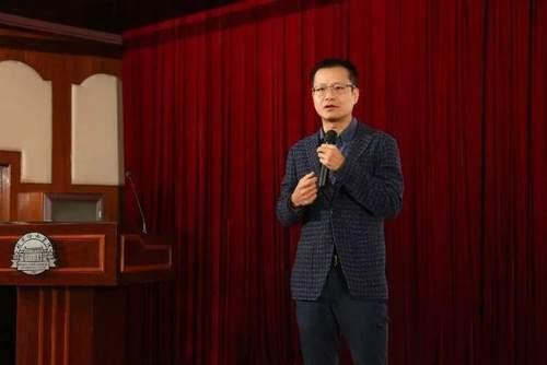 华为与北京协和医院共探数字医院与未来医疗发展之路