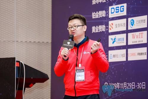 http://www.reviewcode.cn/yanfaguanli/104112.html