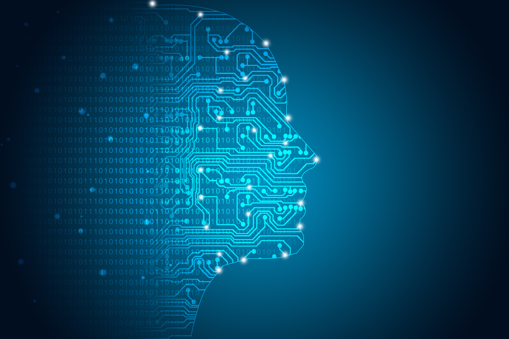 AI 渗透应用程序开发的七种趋势及方法