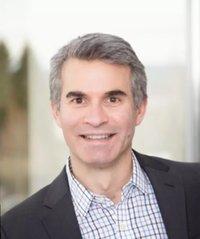 英特尔Eric Thompson:如何在以数据为中心的经济中成为赢家?