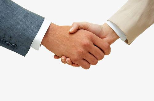VMware斥資27億美元完成對Pivotal的收購