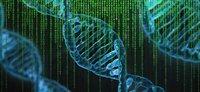 AI,加速计算推动医疗个体化转型