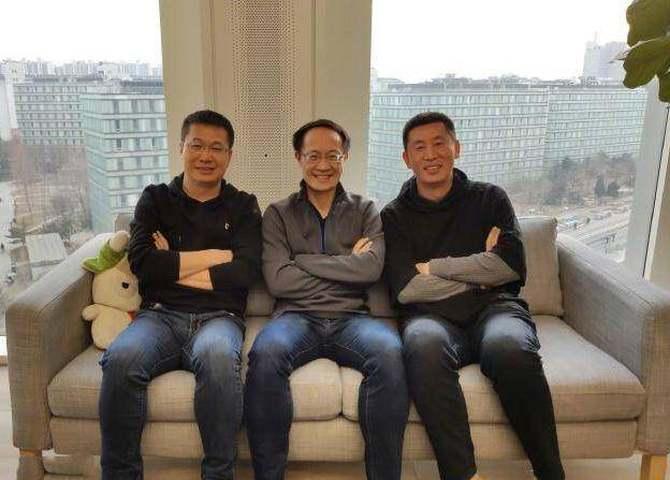 皇冠正网:副总裁收割机?小辣椒创始人王晓雁确认加盟小米
