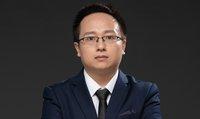云徙i-DP产品总监周磊:基于中台实践的DevOps平台有何不同?