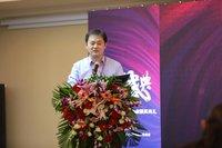 科技兴医,既是长矛也是铠甲。HC3i数字医疗网年度会议在京召开!