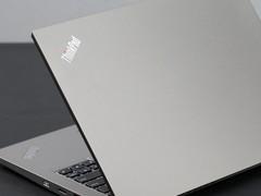 难怪性能如此强悍!ThinkPad L13商用本拆解