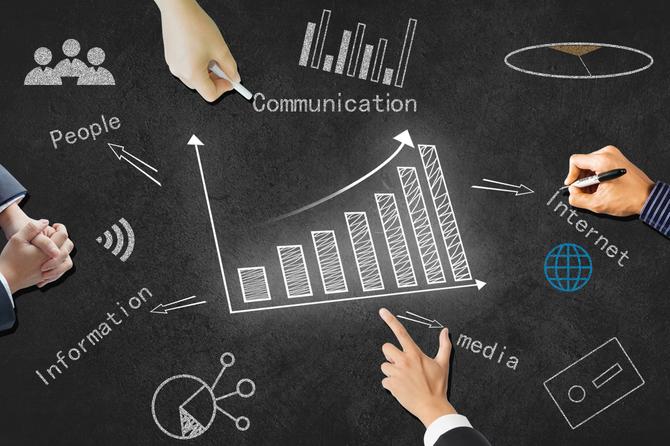 数据沿袭工具:定位数据错误,优化数据治理策略