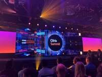 CITRIX推出新一代应用程序和桌面性能分析服务