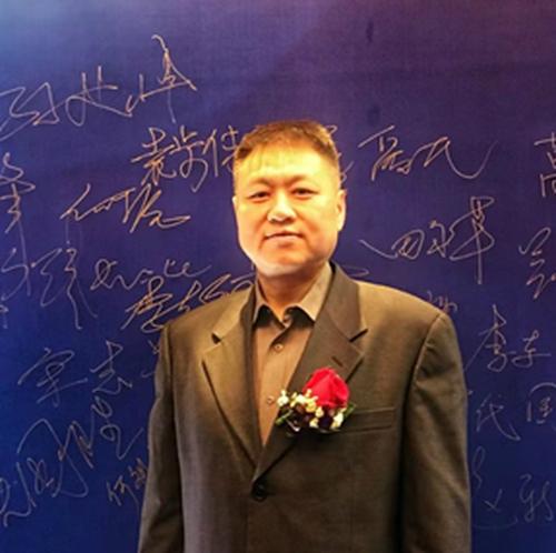 http://www.reviewcode.cn/yanfaguanli/159872.html