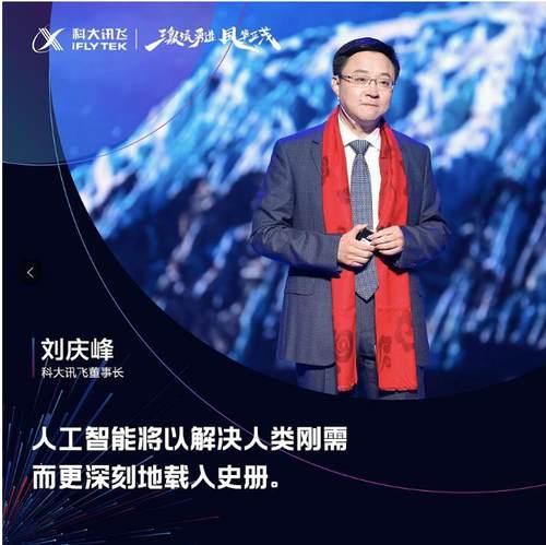 http://www.reviewcode.cn/chanpinsheji/113894.html