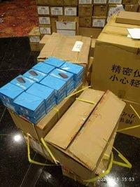 抗疫行动|为火神山、雷神山医院捐赠500台网络设备 锐捷冲锋抗疫一线