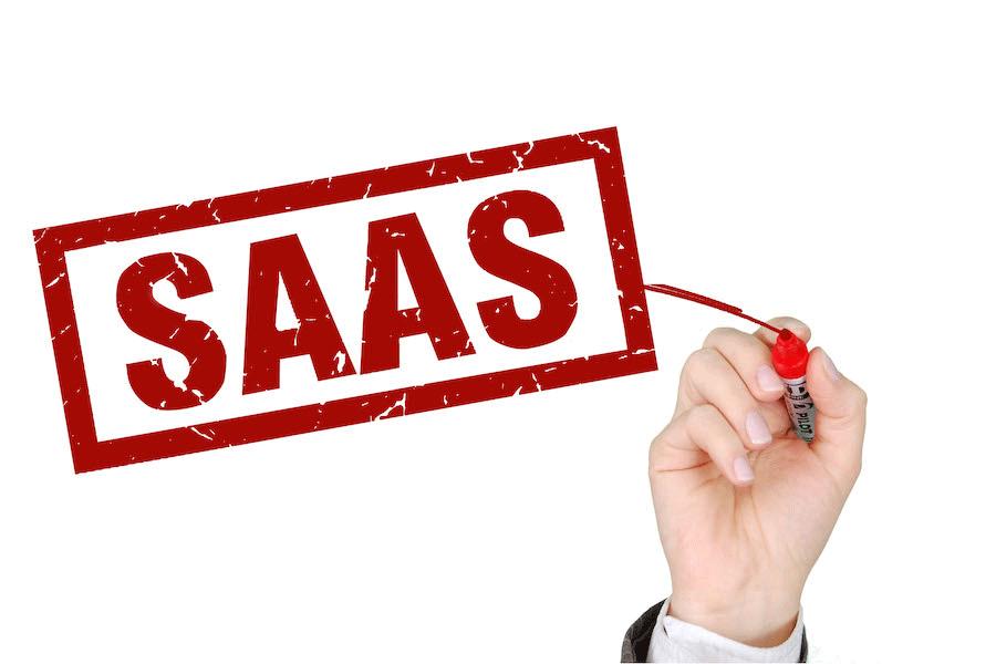 明道云创始人任向晖:SaaS行业其实岌岌可危