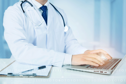医院集团化发展如何建设数据集成平台?