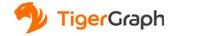 TigerGraph免费开放企业级版本授权全力支持疫情防控
