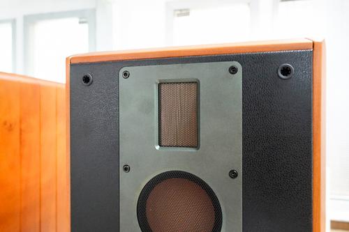客厅低频革命,HiVi惠威M5A高保真无线Wi-Fi有源音箱体验