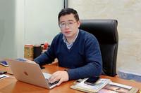 创瑞丰:牵手IT方案商的乘法效应