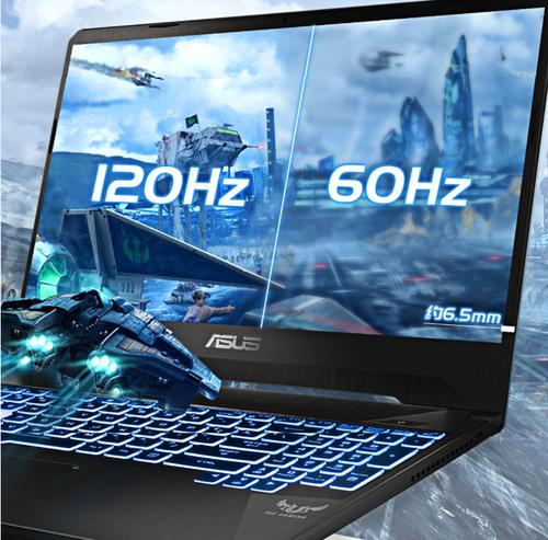 新Windows 10系统搭配飞行堡垒7金属电竞硬核出击