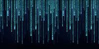 为何经过40多年的发展关系型数据库依然是主流?