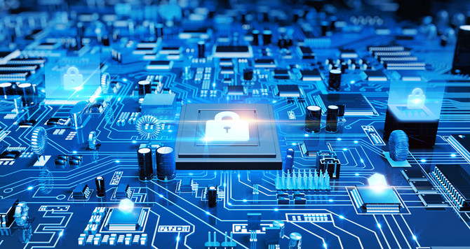 新冠肺炎疫情為ICT產業帶來了哪些影響?