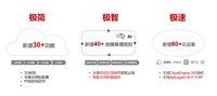华为云管理网络服务全新升级,加速企业实现数字化转型