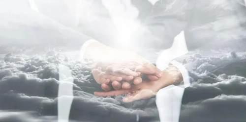 Σco领导力丨强强联合德勤中国携手华为助力行业数字化转型