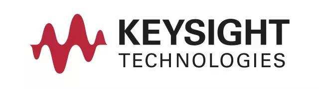 是德科技推出全新工具,加速5G设备性能验证