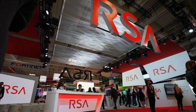 专家解读 | 聚焦RSAC2020,预见网络安全新趋势