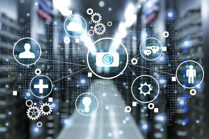 現代數據中心挑戰:如何讓對象存儲也獲得高性能?