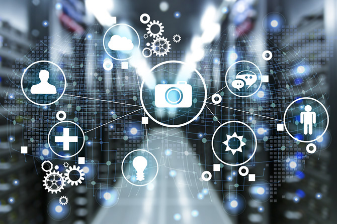 现代数据中心挑战:如何让对象存储也获得高性能?