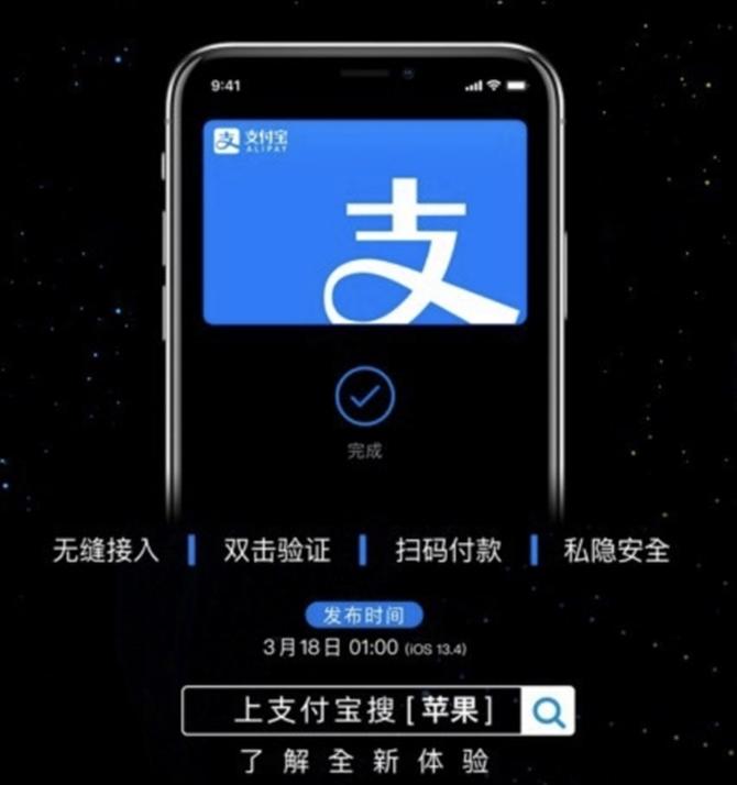 http://www.xqweigou.com/dianshangB2B/114690.html