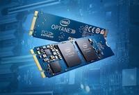 Intel、美光就3D Xpoint芯片供应达成新协议