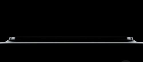 华为P40将如何改变手机摄影?更高倍的潜望镜头或成真