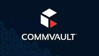 Commvault:企业重新评估备份解决方案应从何入手?