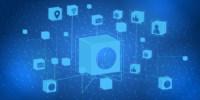 区块链应用开发的流程,你应该注意什么