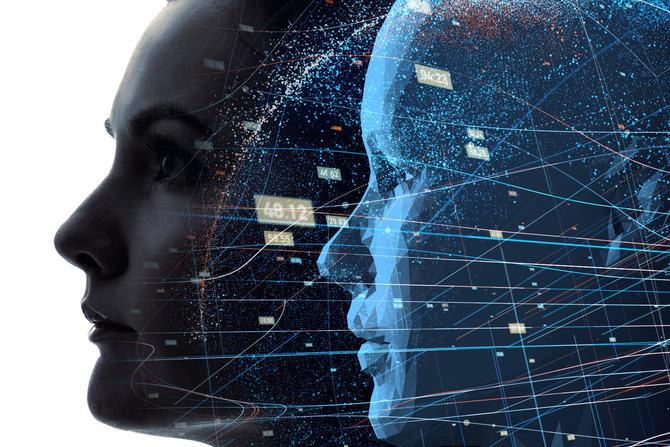 什么是數字孿生,為什么它對物聯網很重要?