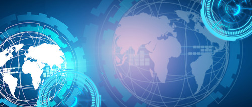 轉型有風險,企業數字化要如何有序推進?