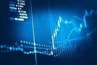 Gartner 最新存储市场报告:华为2019年度继续保持全球第一的高速增长