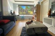想要在家也能享受影院级影音体验爱普生CH-TZ3000可以了解一下