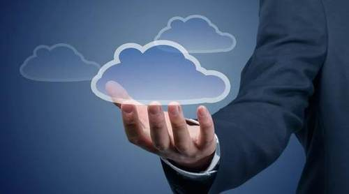 布局多云及混合云管理,聽聽16位CIO以及8家云服務商怎么說!