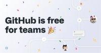 GitHub大幅降价,背靠微软的开源社区将走向何方?