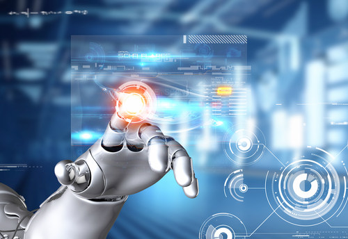 招聘、協作、銷售工具中AI偏見無處不在