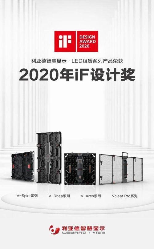 http://www.reviewcode.cn/bianchengyuyan/131634.html