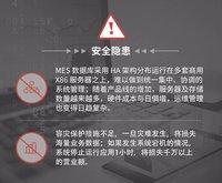 """甲骨文携手Dynasafe,为中国智能制造寻找""""最优解"""""""