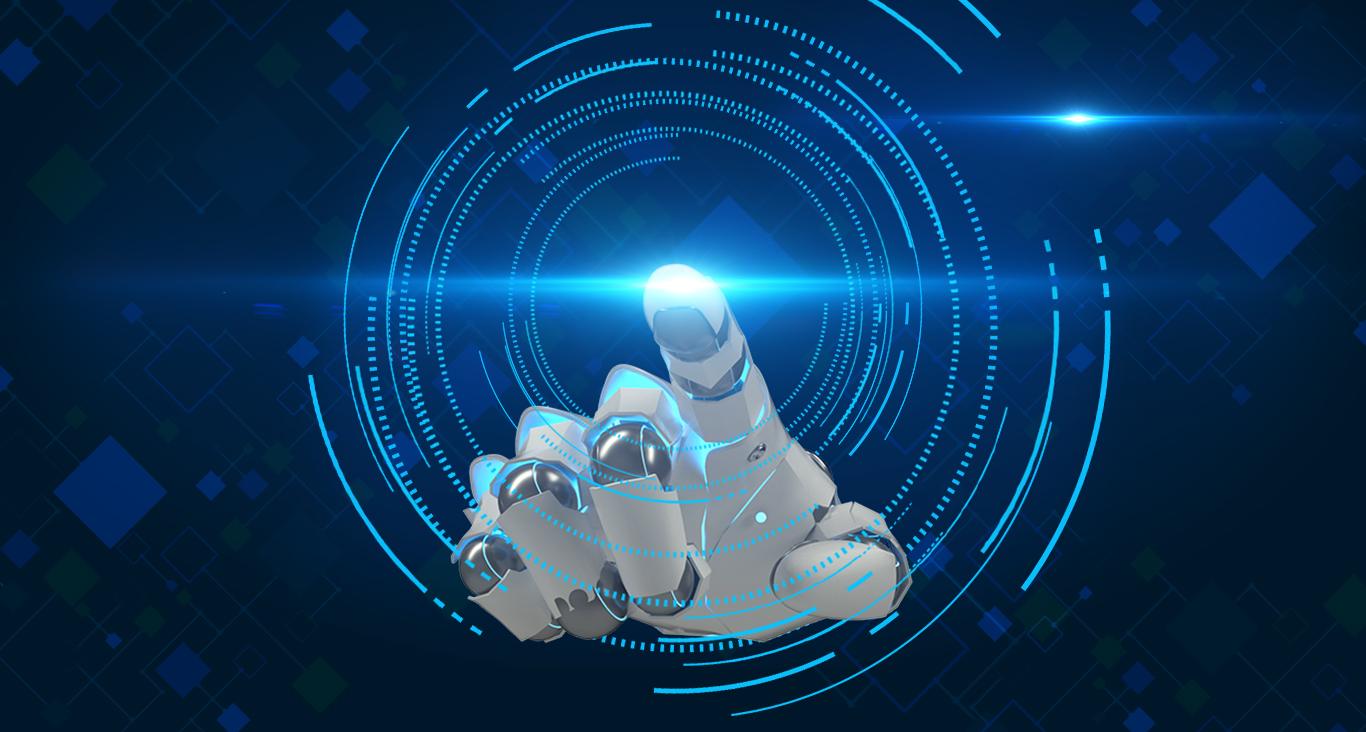 网易七鱼《电商客户服务体验报告》揭示2020新趋势