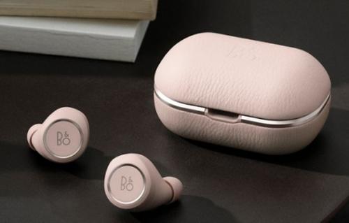 无线蓝牙运动耳机哪款好?运动圈最受欢迎的五款蓝牙耳机